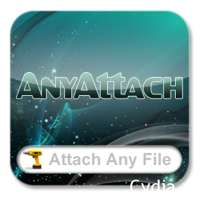 AnyAttach