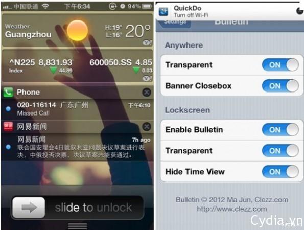Bulletin-iphone-595x450