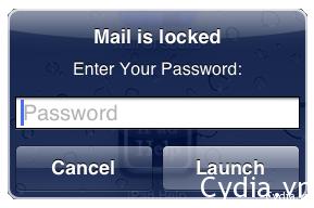 app-locker