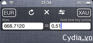 currencyconvertweeapp0