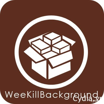 weekillbackground-icon