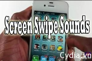 Screen-Swipe-Sounds-300x200