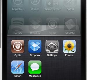 Switchy – Mang sức sống mới vào khung chuyển đổi ứng dụng