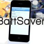 BattSaver – ứng dụng duy nhất giúp tăng gấp đôi tuổi thọ của Pin