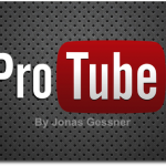 ProTube & ProTube HD – xem, downloads & Import video vào iTunes Library trên iDevices