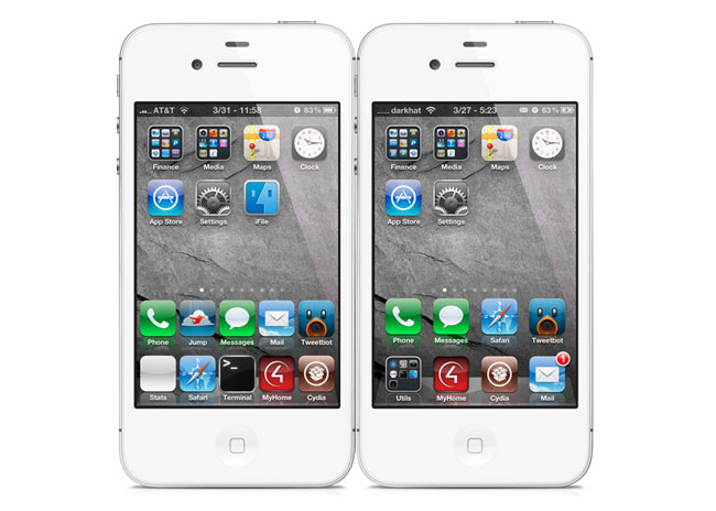 DoubleDock-For-iOS