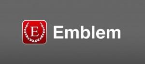 Emblem-iPad-600x267