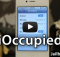 iOccupied Cover