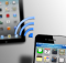 iphone-tethering-to-ipad-580x380