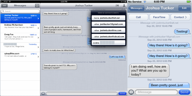 unified-imessage-Merge