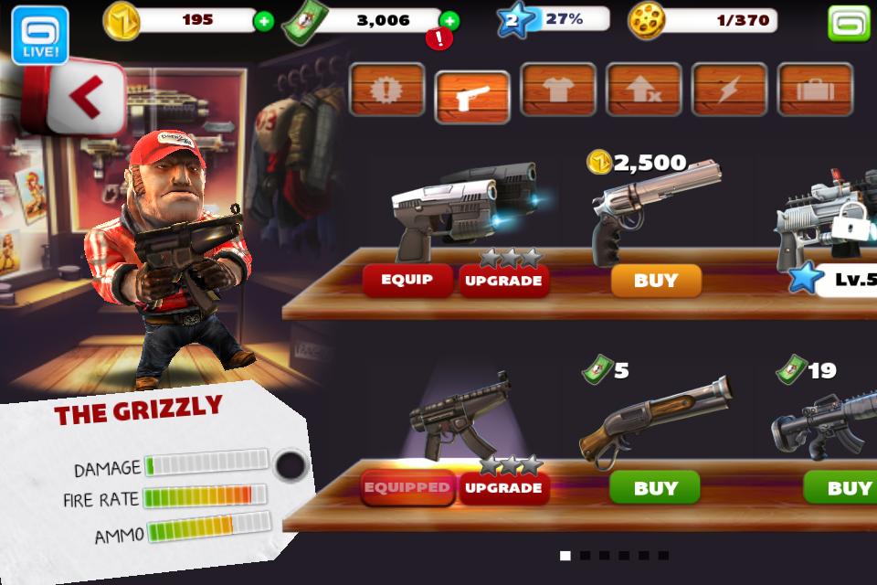 Hướng dẫn sử dụng IAPFree để hack tiền trong game và ứng dụng cho iOS