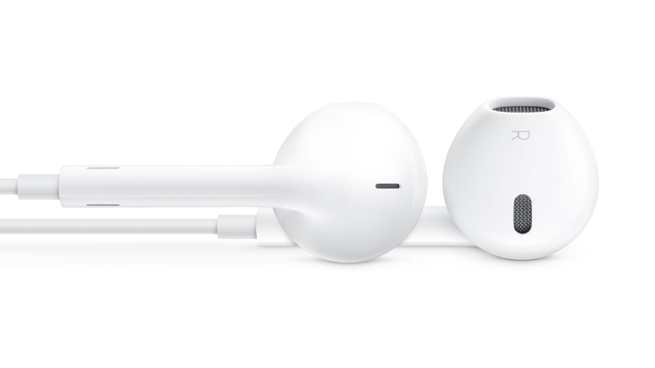new-apple-earbuds