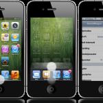 Zephyr – trải nghiệm đa nhiệm tuyệt vời trên iOS
