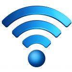 PdaNet – Biến iPhone thành Wifi Hotspot hoặc USB modem