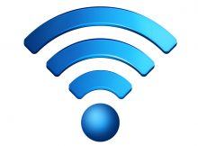 wireless-connection-icon