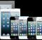 iOS 6 Cydia Tweak