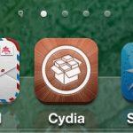 Random Icon Flip – các biểu tượng lật ngẫu nhiên đẹp mắt trên màn hình chính.