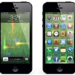 LivePapers – Tạo chuyển động cho hình nền trên thiết bị iOS