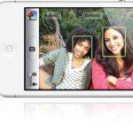FaceDetectionVideo4S – Kích hoạt chế độ nhận diện khuôn mặt khi quay video với iPhone 4S