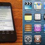 15 Cydia Tweak để iPhone của bạn trở nên hoàn hảo