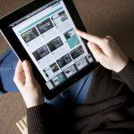 Bộ sưu tập tweak để iPad trở nên hoàn hảo