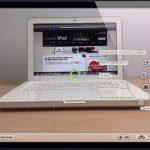 CameraTweak HD – thêm những tính năng hữu ích cho Camera app trên iPad