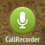 Call Recorder – Ứng dụng ghi âm cuộc gọi cho iPhone 4s và iPhone 5