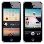 Velox – thao tác nhanh với nhiều tùy chọn cho icon trên springboard