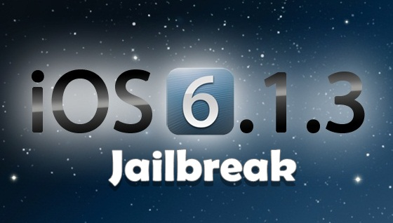 iOS-6.1.3-untethered-jailbreak-found