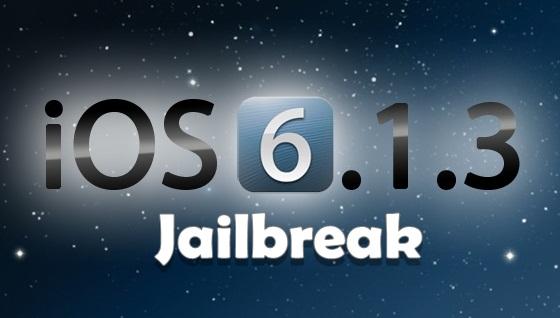 iOS-6.1.3-untethered-jailbreak-found