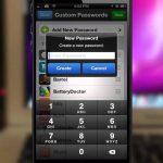 Lockdown Pro iOS 7 – bảo vệ toàn diện ứng dụng của bạn trên iOS 7