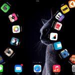 Barrel cập nhật phiên bản 1.7.0.2-1, đã tương thích với iPhone 5s, iPad Air/Mini Retina