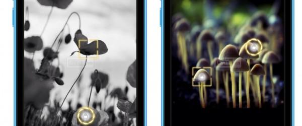 CameraTweak 2 (iOS 7): thêm những tính năng cần thiết cho ứng dụng Camera gốc của iOS