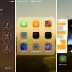 GuestMode kích hoạt chế độ khách (Guest Mode) trên iPhone/iPad