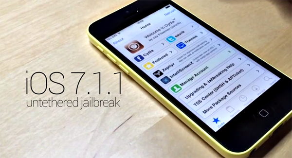 iPhone-5c-Jailbreak-iOS-711