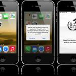 Hướng dẫn untethered jailbreak iOS 7.1, 7.1.1, 7.1.2 cho iPhone, iPad, iPod Touch sử dụng Pangu (Windows)