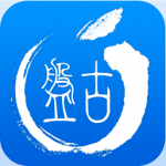 Hướng dẫn jailbreak iOS 8 bằng Pangu8