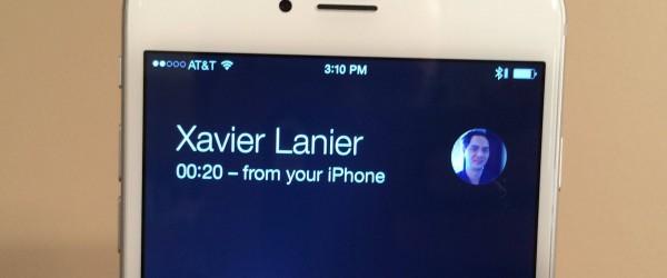 5 tweak cải thiện trải nghiệm gọi điện của iPhone