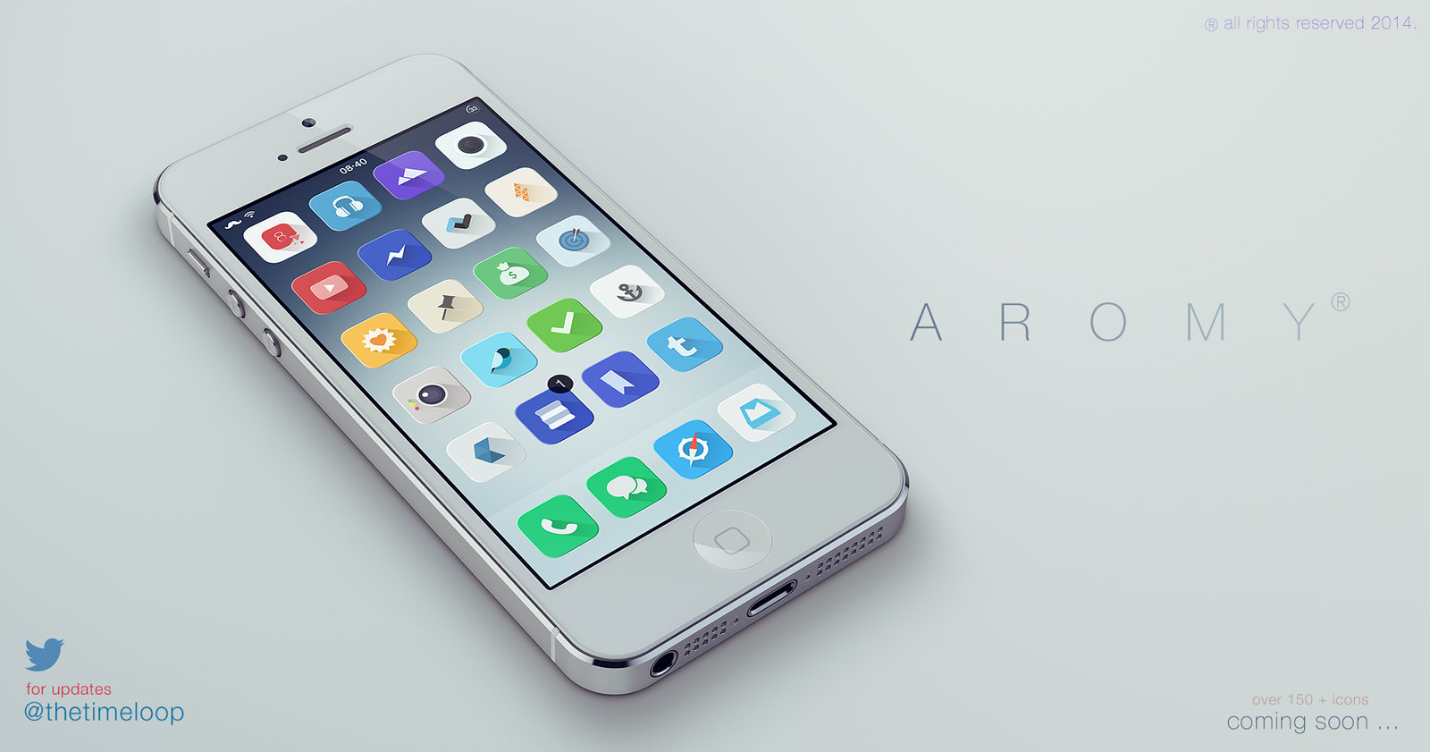 aromy___ios_7_theme___launched___by_thetimeloop d75ryg8