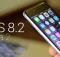 iOS-82-beta-2-main