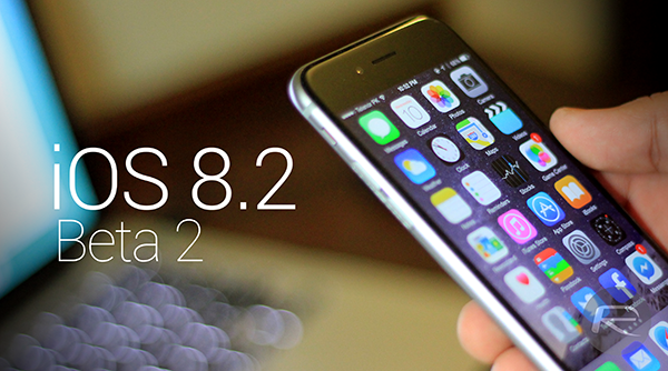 iOS-82-beta-2-main