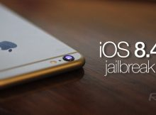 iOS-84-jailbreak-main