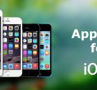 Install-AppSync-on-iOS-8