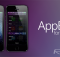 AppBox-for-iPhone-header