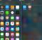 huong-dan-cach-mang-app-drawer-cua-android-len-iphone-chay-ios-8-ios-92