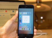 Auxo-3-iOS-9-Featured-1024x576