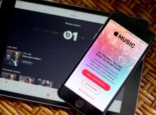 apple-music-sign-up-hero2