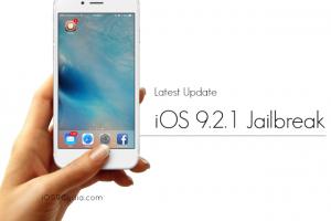 ios-9.2.1-jailbreak--640x476