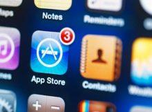 1-app-store-640-1409737191046