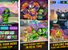 Plants-vs-Zombies-Heroes-iPhone-screenshot-001